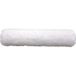 Microfiber Roller (for Finishing Work)