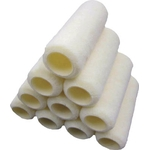 Regular Roller (Universal Use, 10 Pieces)
