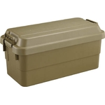Tool Boxes Cargo Trunk