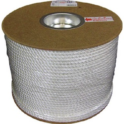 Nylon Ropes 3-Strand Type 6 mm X 200 m/16 mm X 100 m
