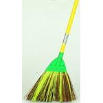 Canary Short Handle Broom