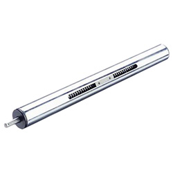 Linear actuators, Steel, Stainless Steel