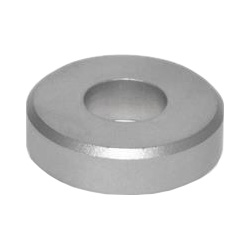 Washers, Stainless Steel