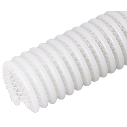 Flexible non-PVC Clean-Flexl® CF-3E