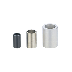 Colliers - longueur +-0.10 & +-0.01 mm/dimensions configurables