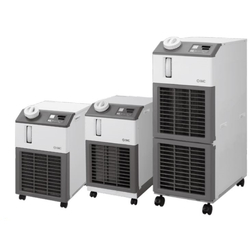 HRS, Thermo chiller, Modèle compact