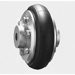 Accouplements souples Toyo Tire & Rubber - Type RF