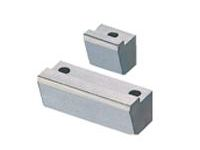 Positioning Locking Blocks -Standard Type-