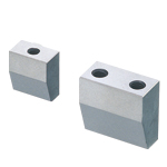 Locking Blocks -Inlay Type (Width (A) Selection/Inlay Part ・/Angle(G)Designation)-