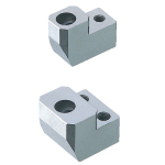 Locking Blocks With Angular Hole Processed -PL Installation/Width Space Saving Type-
