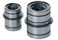 Ejector Leader Bushings -Linear Type-