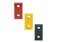 Mold Opening Prevention Plates -Standard Type-