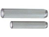 Dowel Pins -Tapped h7 Type-