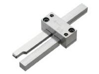 Parting Lock Sets - Mold Opening・Mold Closing Controll Type-